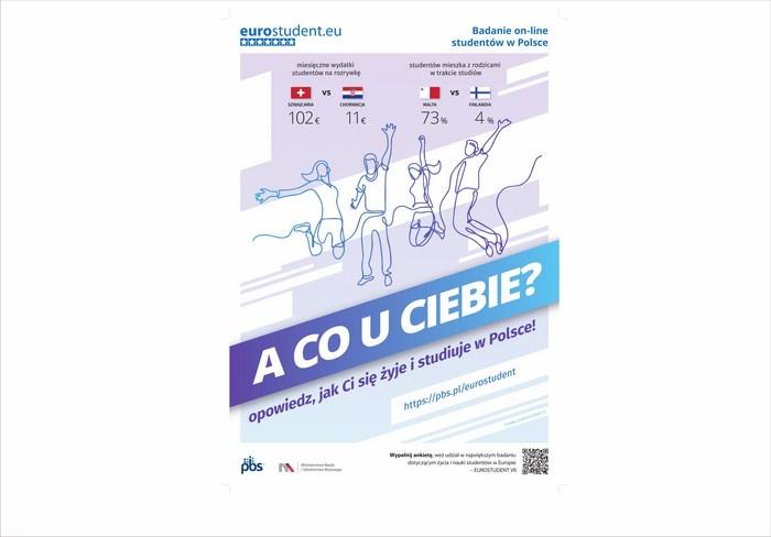 Plakat_EuroStudent