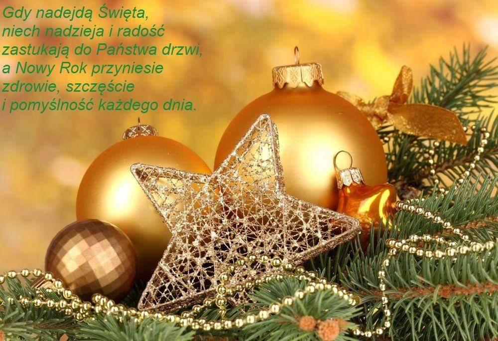FB_IMG_1577221800727