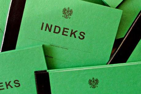 4201_indeks